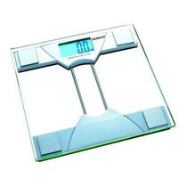 Balanca Digital de Vidro EB9008H Bioland -