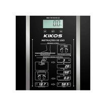 Balança Digital Ison Kikos -