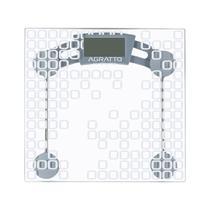Balanca digital levve 180kg - Agratto