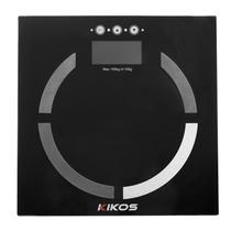 Balança Digital Pegasus Kikos -
