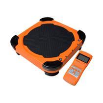 Balanca Digital Sem Fio Refrigeracao 100kg - 80150.103 - Suryha -