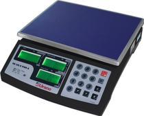 Balança Digital  Urano 20kg  - Us20/2 POP S C /INMETRO -