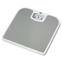 BALANCA DOMESTICA BRASFORT MECANICA 130kg -
