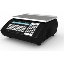 Balança Eletrônica Computadora Prix 4 Uno Wi-fi 15 kg Toledo -