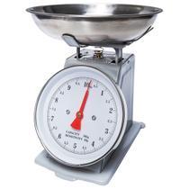 Balança Mecânica Para Cozinha Kala 104175 10Kg Graduação 50g -
