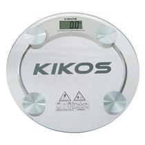 Balança Orion Uso Doméstico Até 180 Kg 2006a1 Kikos -