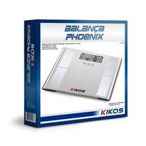 Balança Phoenix Kikos -