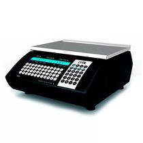 Balanca prix-4 uno 6/15kg disp registrador p400151 - Toledo Do Brasil