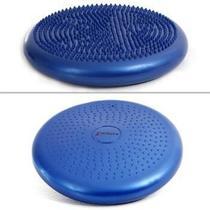 Balance Cushion Bioshape -
