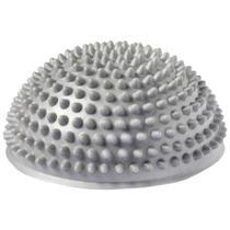 Balance Pad (mini Bosu) Vollo - Gs