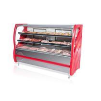 Balcão Açougue Avícola Para Carnes 1,75 ECAV175 - Polar -
