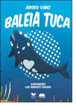 Baleia Tuca - Univali -