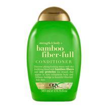 Bamboo Fiber Full Condicionador 385ml - Ogx