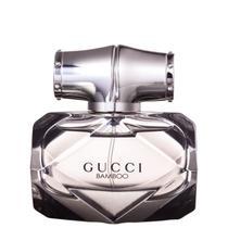 Bamboo Gucci Eau de Parfum - Perfume Feminino 30ml -