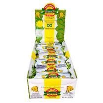 Bananinha Tradicional c/24 - Fazendinha -