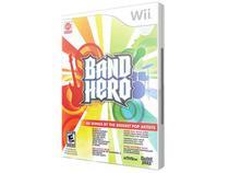 Band Hero para Nintendo Wii  - Activision