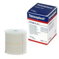 Bandagem Elástica Adesiva Tensoplast - Bsn