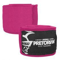 Bandagem Elástica Pretorian Elite Training 2,80 metros -