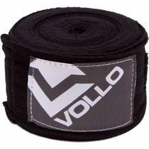 Bandagem Elástica Vollo 3 M VFG113 -
