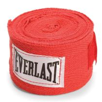 Bandagem Everlast 2.74 m -