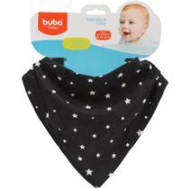 Bandana Baby Estrelinhas - Buba -