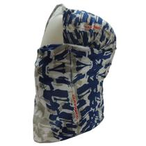 Bandana Para Camping Breeze Bike Running Ga0303 Guepardo -