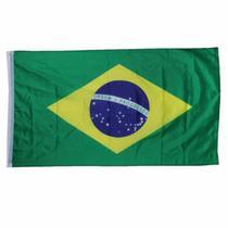 Bandeira do Brasil 150x90cm - Ks Bandeiras