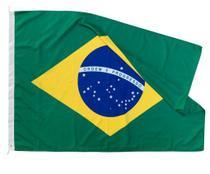 Bandeira do Brasil  Oficial - Nautparts