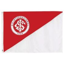 Bandeira Oficial Licenciada Internacional 2 Panos - Jc Bandeiras