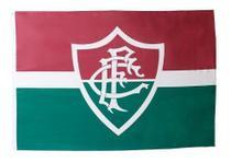 Bandeira Oficial - Tradicional 1,95 X 1,35 Cm. Fluminense - Bc Sartori