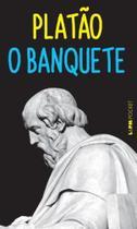 Banquete, o - 711 - Lpm