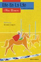 Bao-ba-la-lao e outras parlendas - Scipione