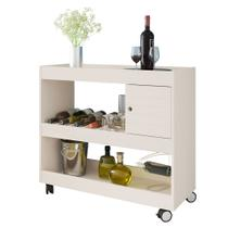 Bar Andenne Off White - Bechara