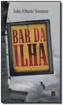 Bar da ilha - Besourobox -