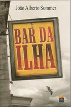 Bar da Ilha - Besourobox