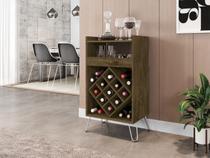 Bar Dior - Bechara -
