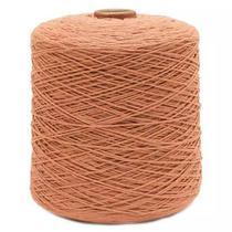 Barbante Amazônia São João N.08 2kg - Textil São João