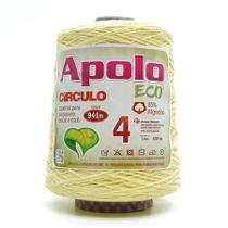 Barbante Apolo Eco 4 (971m) -