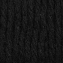 Barbante Apolo ECO Colorido 4/6 1.8Kg  Círculo S/A -