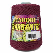 Barbante Cadori Colorido 700g N06 -