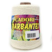 Barbante Cadori Crú 700g N06 -