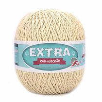 Barbante Extra Cru 600g N06 - Fial -