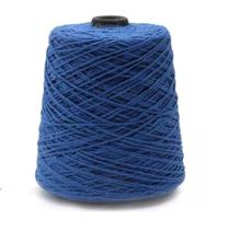 Barbante Fial Colorido N.06 700g -