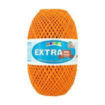 Barbante Fial Extra Cores 100% Algodão Nº 5 - 400m / 300g -