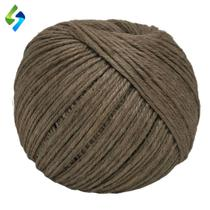 Barbante Rami 1,5mm x 90 metros - SISALSUL - Barbante fibra natural Artesanato Macramê Etiquetas -
