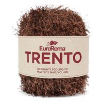 Barbante Trento 101m 200g - Euroroma