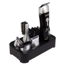 Barbeador Elétrico Relaxbeauty - Relax Multi Groom -