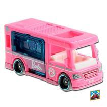 Barbie Dream Camper 021 - 1/64 - Hot Wheels 2021 -