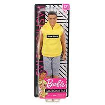 Barbie fashion ken fashionistas -