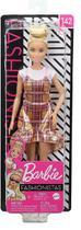 Barbie Mattel 142 Fashion Fashionistas - GHW56 -